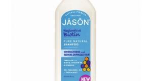 bio-shampoan-za-iztoshtena-kosa-biotin-600x600
