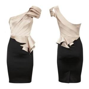 дамски дрехи онлайн