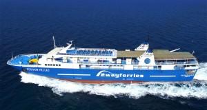 fast-ferries3